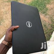Laptop Dell Inspiron 1525 4GB Intel Core i5 HDD 500GB | Laptops & Computers for sale in Greater Accra, Airport Residential Area