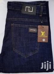 Men's Jeans | Clothing for sale in Greater Accra, Adenta Municipal