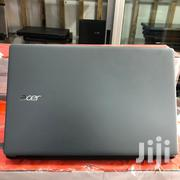 Laptop Acer Aspire 1551 6GB Intel Core i5 HDD 1T | Laptops & Computers for sale in Greater Accra, Kokomlemle