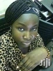 Partime Cashier | Part-time & Weekend CVs for sale in Greater Accra, Kwashieman