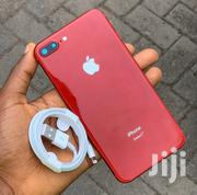 Apple iPhone 8 Plus 64 GB Red | Mobile Phones for sale in Greater Accra, Airport Residential Area