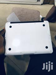 iPad Pro Case With Keyboard | Accessories for Mobile Phones & Tablets for sale in Greater Accra, Achimota