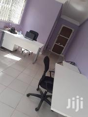 Office Space Around The Kanda Post Office For Rent | Commercial Property For Rent for sale in Greater Accra, Kanda Estate