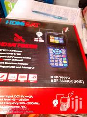 Satellite Finder   Accessories & Supplies for Electronics for sale in Greater Accra, Achimota