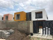 Ultra Morden 4bedroom House Situated at East Airport for COOL | Houses & Apartments For Sale for sale in Greater Accra, Airport Residential Area
