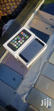New Apple iPhone 5s 16 GB Gray | Mobile Phones for sale in Greater Accra, East Legon