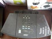 Bose Rado IV   Audio & Music Equipment for sale in Greater Accra, Cantonments