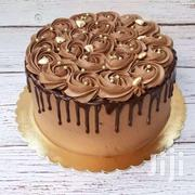 Mouth Watering Chocolate Cake Is Super | Meals & Drinks for sale in Greater Accra, Kwashieman