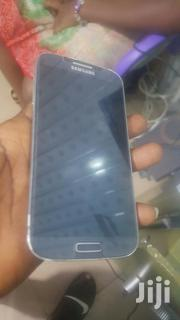 Samsung Galaxy I9506 S4 16 GB Blue | Mobile Phones for sale in Greater Accra, Accra new Town