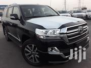 New Toyota Land Cruiser 2019 Gray | Cars for sale in Greater Accra, Airport Residential Area