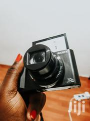 Sony HX90 Vlogging Camera. | Photo & Video Cameras for sale in Greater Accra, East Legon