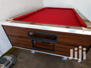 Pool Tables Table Tennis | Sports Equipment for sale in Greater Accra, Odorkor