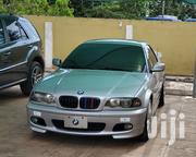 BMW 330i 2004 Gray | Cars for sale in Greater Accra, Accra Metropolitan