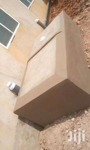 Modern Manholes | Building & Trades Services for sale in Greater Accra, Akweteyman