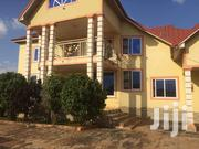 Six Bedroom House At Boadi Tech Area For Sale | Houses & Apartments For Sale for sale in Ashanti, Kumasi Metropolitan