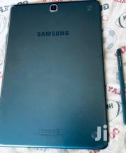 Samsung Galaxy Tab A 10.1 64 GB Black | Tablets for sale in Greater Accra, Airport Residential Area