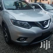 Nissan Rogue 2015 Silver | Cars for sale in Greater Accra, Dansoman