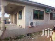 Two Bedroom House At Tetegu For Sale | Houses & Apartments For Sale for sale in Greater Accra, Ga South Municipal