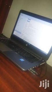 Hp Laptop | Laptops & Computers for sale in Greater Accra, Agbogbloshie