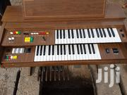 Piano Yamaha | Musical Instruments for sale in Greater Accra, Tema Metropolitan