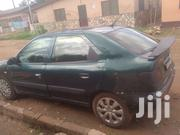 Citroen Xsara 2004 Picasso 1.8 SX Plus Green | Cars for sale in Greater Accra, East Legon