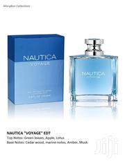 Nautica Unisex Spray 100 ml | Fragrance for sale in Ashanti, Kumasi Metropolitan