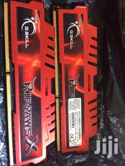 Ripjaws 8GB DDR3 Memory | Computer Hardware for sale in Ashanti, Kwabre