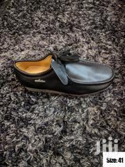 New Clarks Wallabees | Shoes for sale in Greater Accra, Ga West Municipal