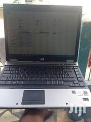 Laptop HP EliteBook 6930P 3GB Intel Core 2 Duo HDD 350GB | Laptops & Computers for sale in Ashanti, Kumasi Metropolitan