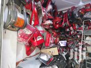 Head Lights And Tail Lights For Sale | Vehicle Parts & Accessories for sale in Greater Accra, Abossey Okai
