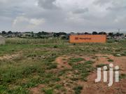 Land At Oyarifa For Sale | Land & Plots For Sale for sale in Greater Accra, East Legon