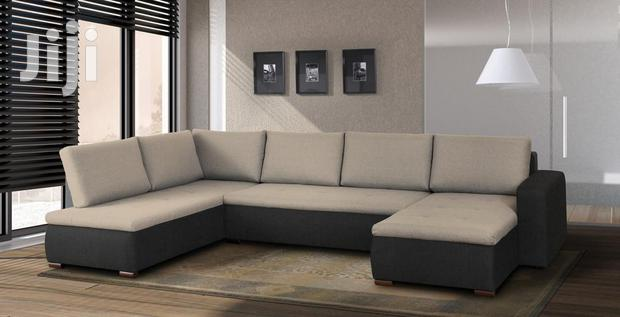 Archive: Quality and Affordable Furniture