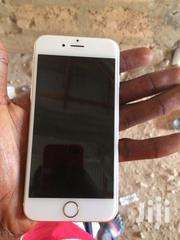 iPhone 6 | Clothing Accessories for sale in Western Region, Wasa Amenfi East