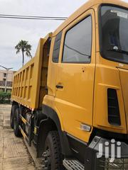 Brand New Dongfeng Dump Truck For Sale | Trucks & Trailers for sale in Greater Accra, Nungua East