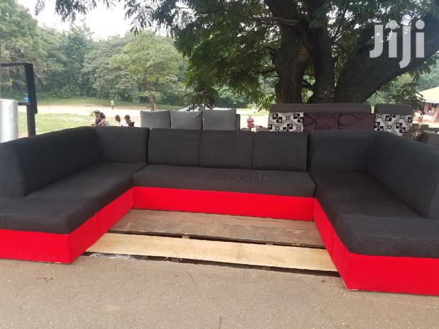 Archive: Quality and Affordable Living Room Furniture From Asante Group