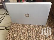 Laptop HP Envy X360 8GB Intel Core i5 HDD 750GB | Laptops & Computers for sale in Greater Accra, Akweteyman