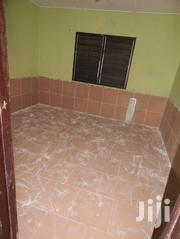 CHAMBER & HALL With Porch FOR RENT NUNGUA - Boade | Houses & Apartments For Rent for sale in Greater Accra, Nungua East
