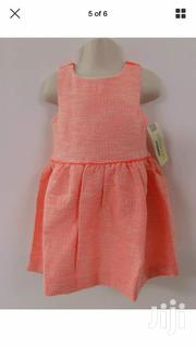 Girls Dress   Children's Clothing for sale in Greater Accra, Abelemkpe