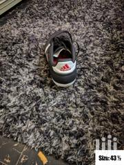 Adidas Boot | Shoes for sale in Greater Accra, Ga West Municipal