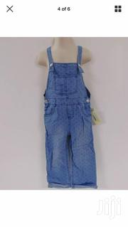Girls Jeans | Children's Clothing for sale in Greater Accra, Abelemkpe