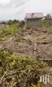 Hill View Land | Land & Plots for Rent for sale in Greater Accra, Adenta Municipal