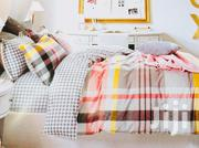 BEDSHEETS Set | Home Accessories for sale in Greater Accra, Ledzokuku-Krowor