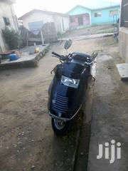 Honda Forza 2017 Black | Motorcycles & Scooters for sale in Greater Accra, Accra Metropolitan