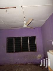 Single Room Self Contain (No Tiles!!) For Rent At Nungua - Ravico Area | Houses & Apartments For Rent for sale in Greater Accra, Nungua East
