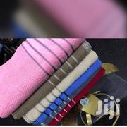 Cotton TOWELS | Home Accessories for sale in Greater Accra, Ledzokuku-Krowor
