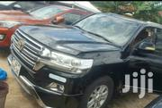 Toyota Land Cruiser 2010 Black | Cars for sale in Ashanti, Ahafo Ano North