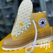 New Converse and Puma Available | Shoes for sale in Ashanti, Kumasi Metropolitan