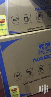 New Nasco 2.0 HP Split Air Conditioner | Home Appliances for sale in Greater Accra, Accra Metropolitan