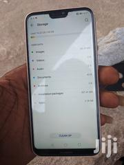 Huawei Nova 3i 64 GB | Mobile Phones for sale in Ashanti, Kumasi Metropolitan
