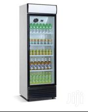 New Midea Showcase Refrigerator Fast Cooling Powerful | Store Equipment for sale in Greater Accra, Accra Metropolitan